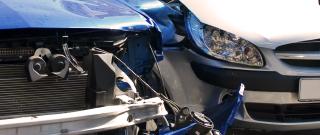 autoschade herstel Zwolle